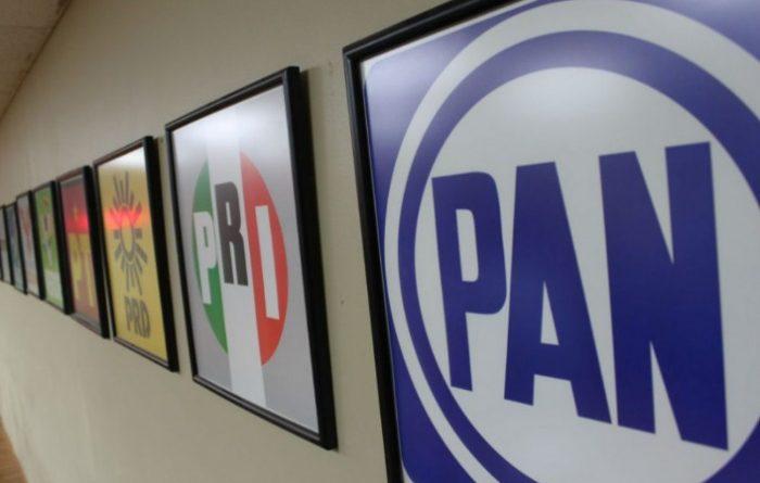 Ya son 5 partidos los que impugnan la Reforma Electoral