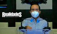Apoya alcalde Fernando Yunes Márquez reestructuración de bursatilización propuesta por Sefiplan