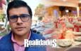 Se busca reapertura de Salones de Eventos para reactivar la economía