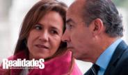 Tribunal Electoral perfila negar registro a México Libre, de Margarita Zavala y Felipe Calderón